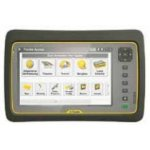 Halterungen Trimble Tablet-PC II