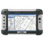 Trimble Tablet-PC I