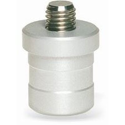 Adapter DIN / 5/8, 5 mm